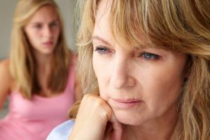 Menopauza – istotny kłopot