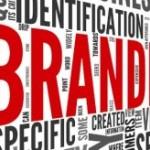 Oferta agencji to między innymi Projektowanie graficzne logo
