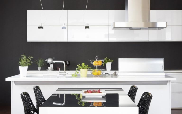 Efektywne i gustowne wnętrze to naturalnie dzięki meblom na indywidualne zamówienie