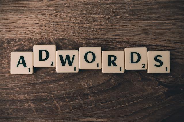 Specjalista  w dziedzinie kampani Adwords odciąży i dopasuje stosowną strategie do twojego biznesu.