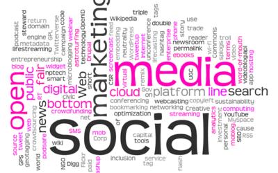 e-Reklama w Internecie przegoń konkurencję.