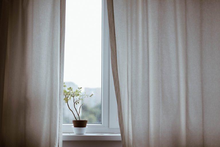 Kupujesz okna, co warto o nich wiedzieć przed podjęciem decyzji?