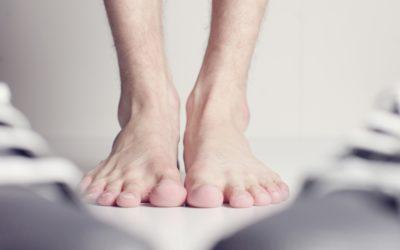 W jaki sposób leczyć grzybicę? Profilaktyka i objawy